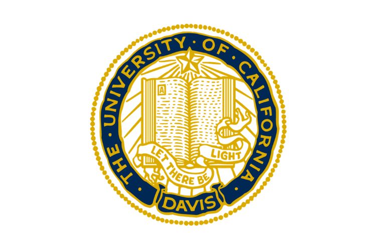 UC Davis Award Program