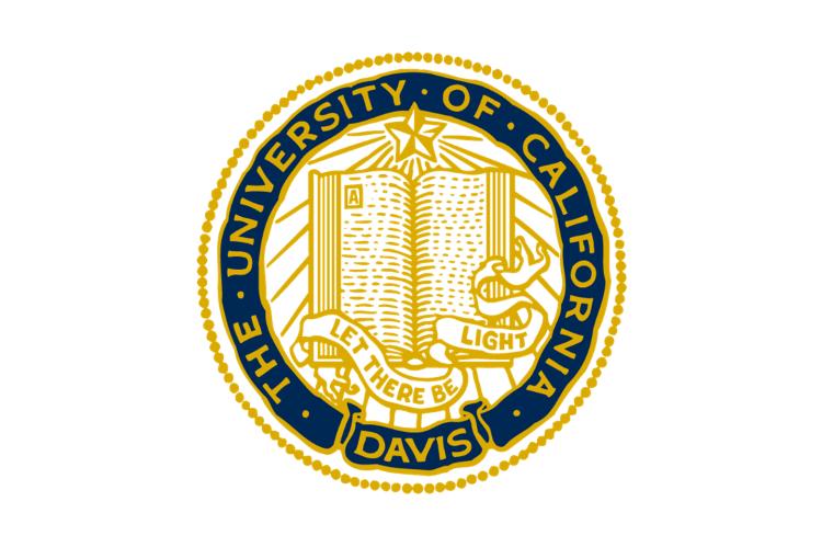 UC Davis Award Program