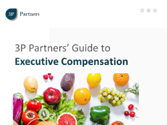Executive Compensation Guide